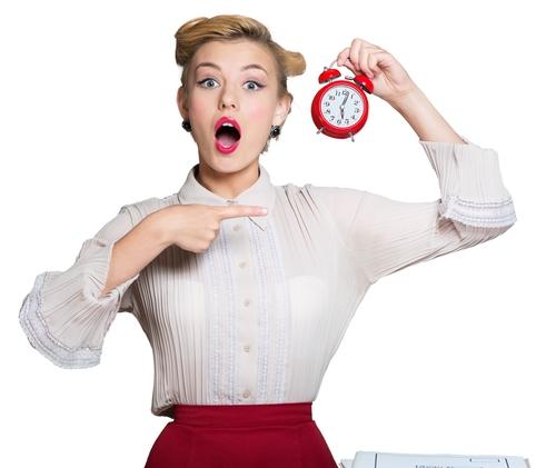 Dengan 8 Tips Ini Kalian Akan Kembali Semangat Bekerja Pasca Liburan Panjang