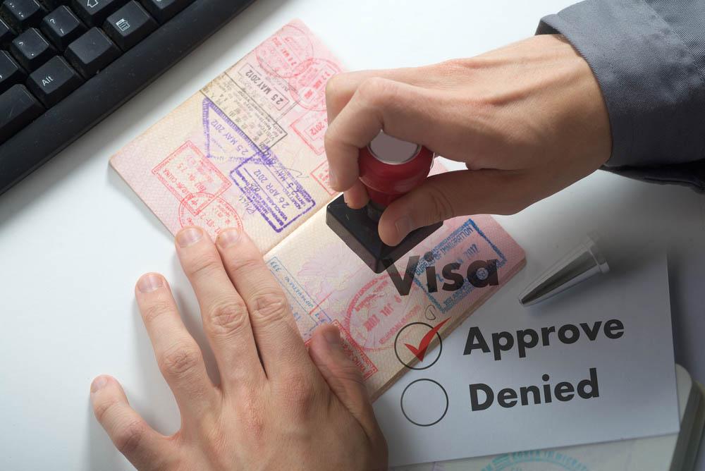 5 Tips Agar Pengajuan Visa Kamu Diterima