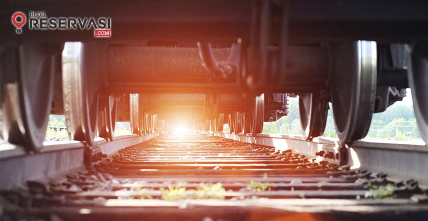 sleeper-train-di-malaysia-featured