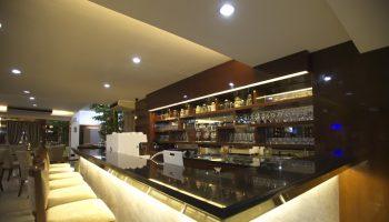 sofyan-hotel