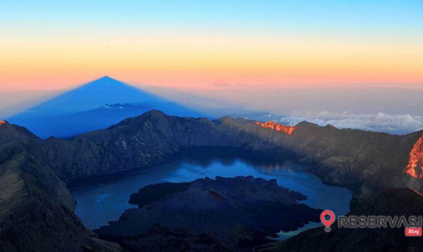 sunrise-kaldera-rinjani-lombok