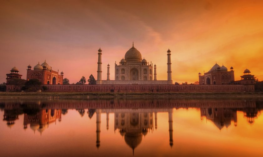 taj-mahal-flickr