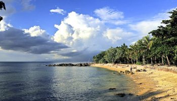tanjung-lesung-indonesia-travel