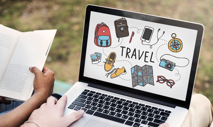 travel-online