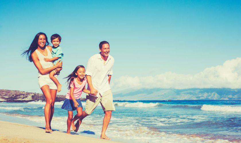traveling-bareng-keluarga