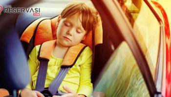 traveling-bersama-anak