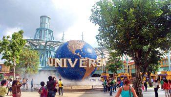 universal-studios-2