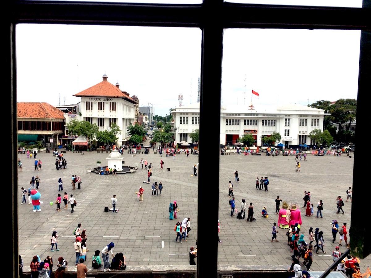 view-dari-museum-fatahilah