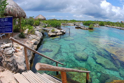 Pantai Wediombo: Pantai Favorit Para Pemancing di Yogyakarta