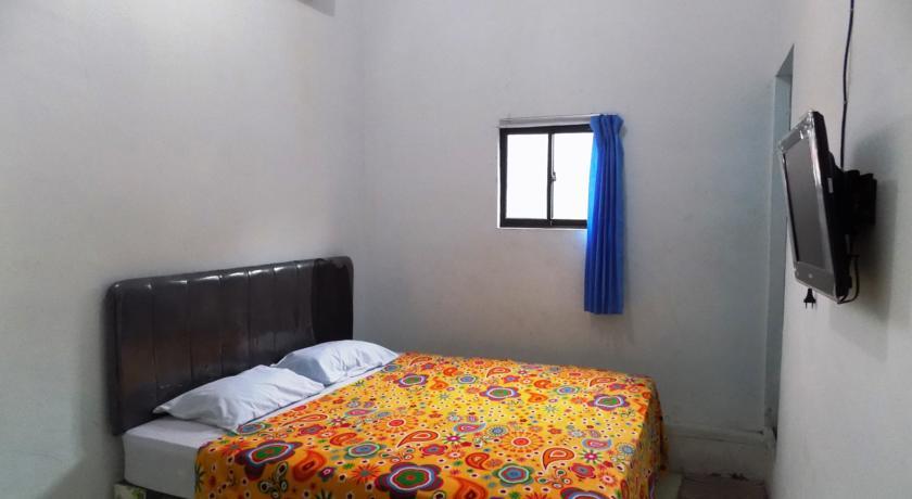 amelia-2-guest-house-2