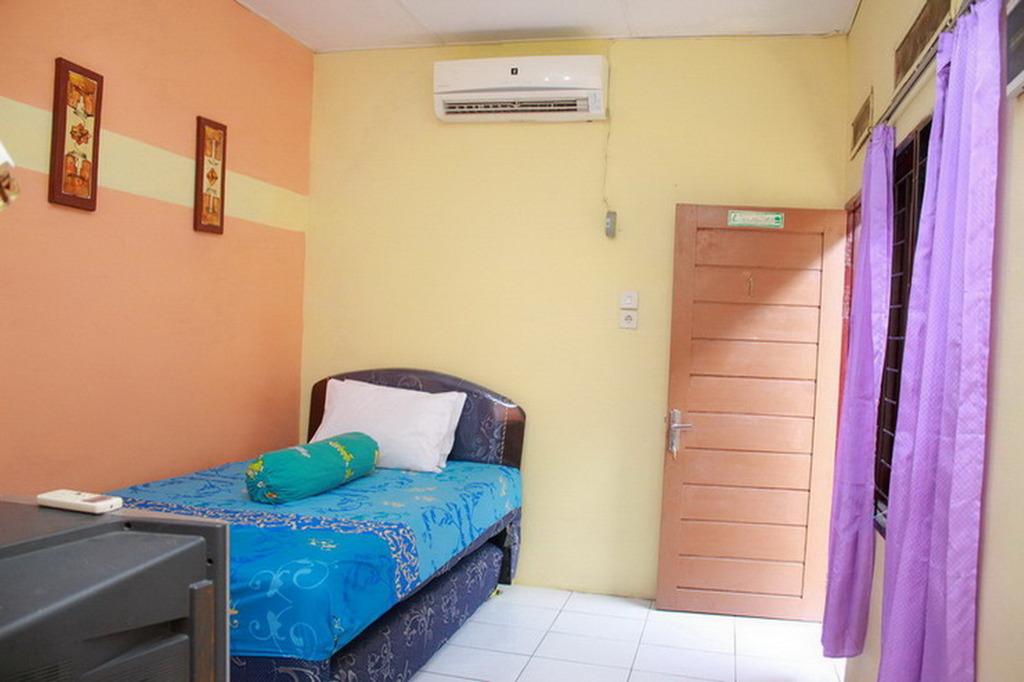 Sumber gambar: ameliaguesthouse.blogspot.co.id