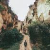 bukit-kapur-arosbaya