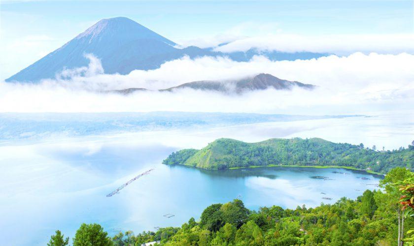 go-digital-jurus-pemerintah-mempromosikan-danau-toba