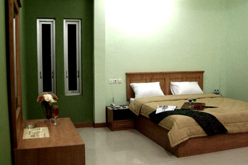 hotel grand sirao