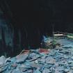 gua-lalay-majalengka
