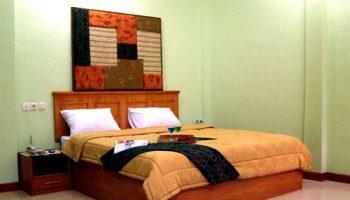hotel-grand-sirao
