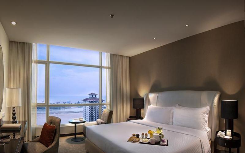 hotel-hatten-melaka-terbaik-untuk-bulan-madu