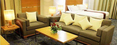 lorin-sentul-hotel