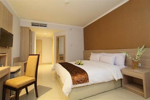 syariah-hotel-solo
