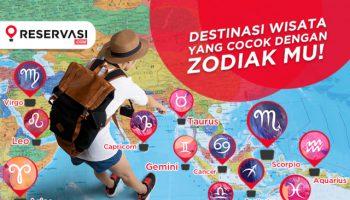 destinasi-wisata-zodiak