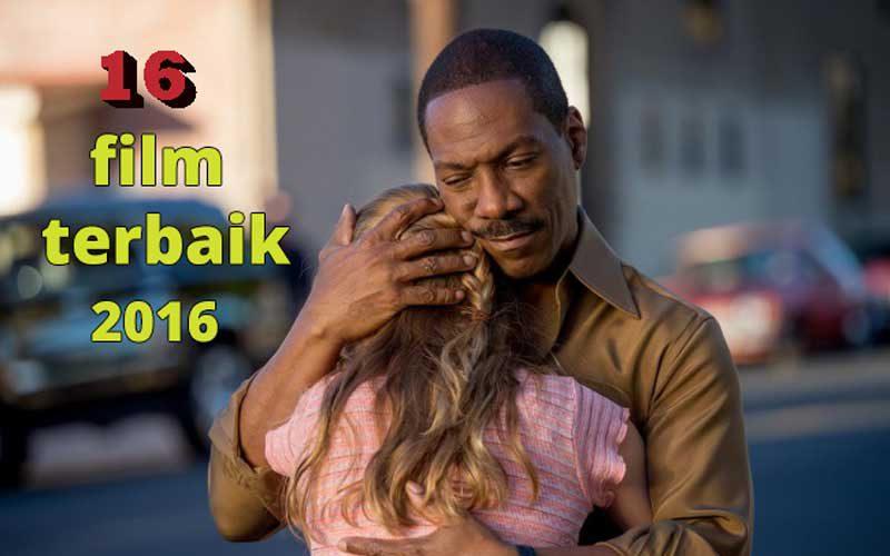 film-terbaik-2016-featured