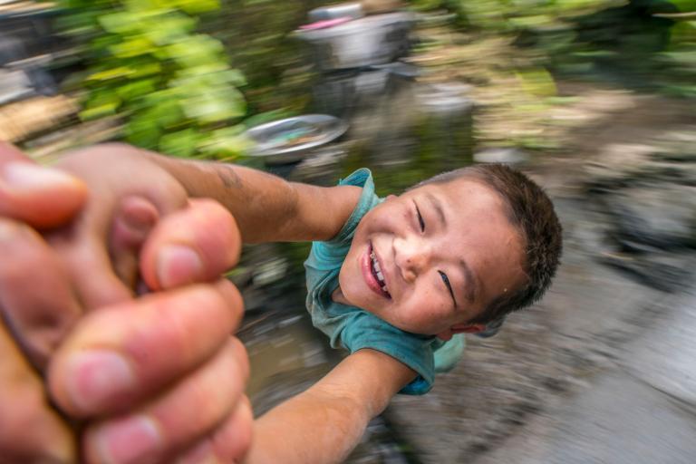 foto-terbaik-fotografer-national-geographic-6