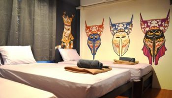 hide-bangkok-hotel-2