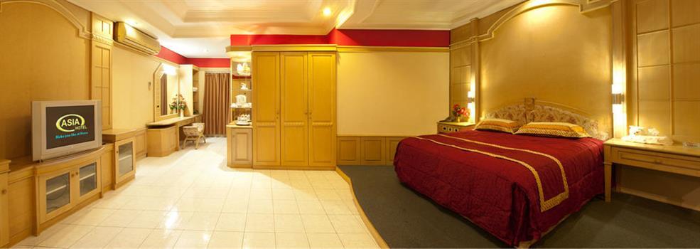 hotel-asia