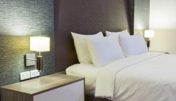 hotel-bintang-3-di-bandung