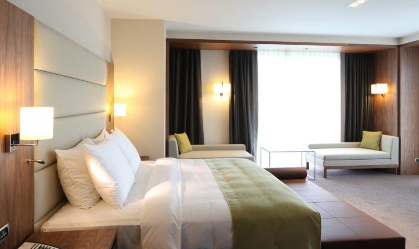 hotel-bintang-4-di-solo