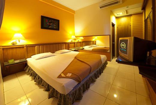 hotel-bintang-solo