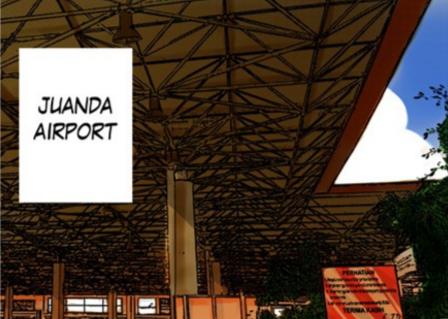 juanda-airport-komik-indonesia