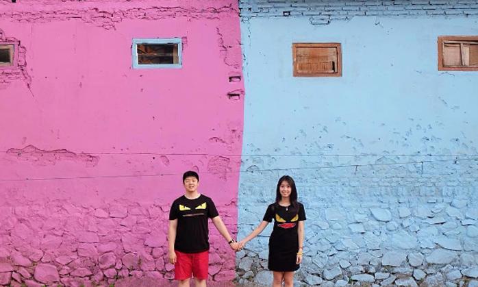 kampung-warna-warni-jodipan-malang
