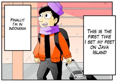 komik-indonesia-3