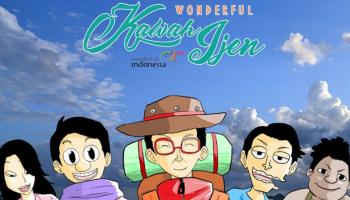 komik-indonesia