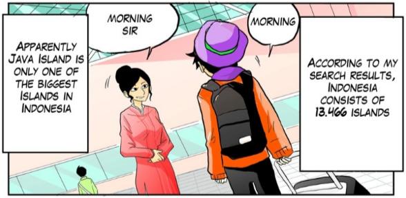 komik-indonesia-9