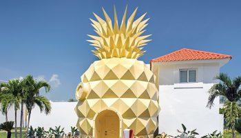 rumah-spongebob-7