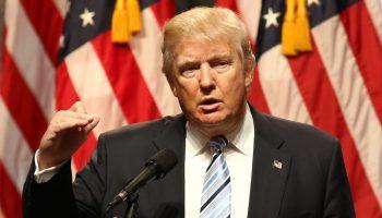 Donald Trump – Reservasi.com