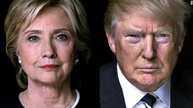 Sumber gambar: cnn.com