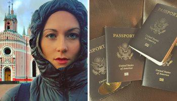 wanita-keliling-dunia-1