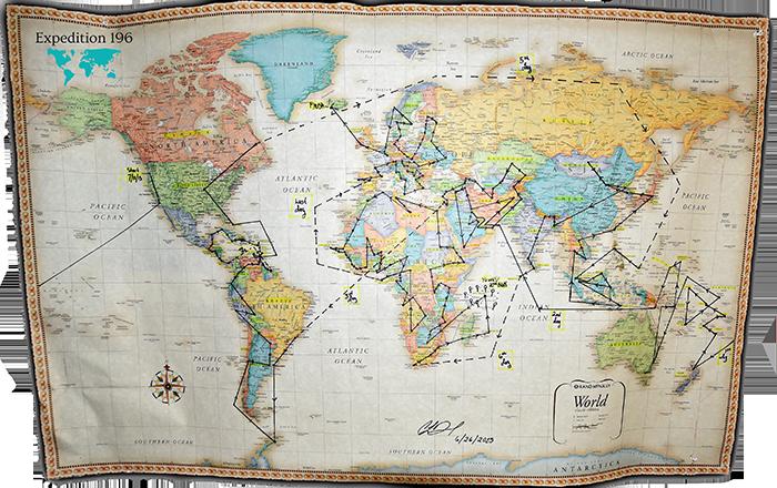 wanita-keliling-dunia-11