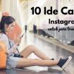 10-ide-caption-instagram-untuk-para-pelancong-agar-lebih-menarik-2