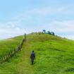 bukit rimpi