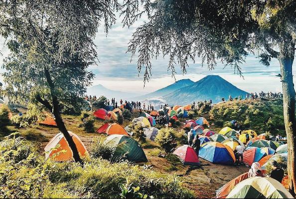 gunung-prau-dieng