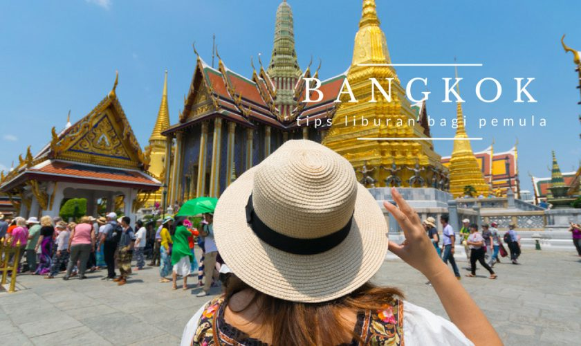 liburan-di-bangkok-featured