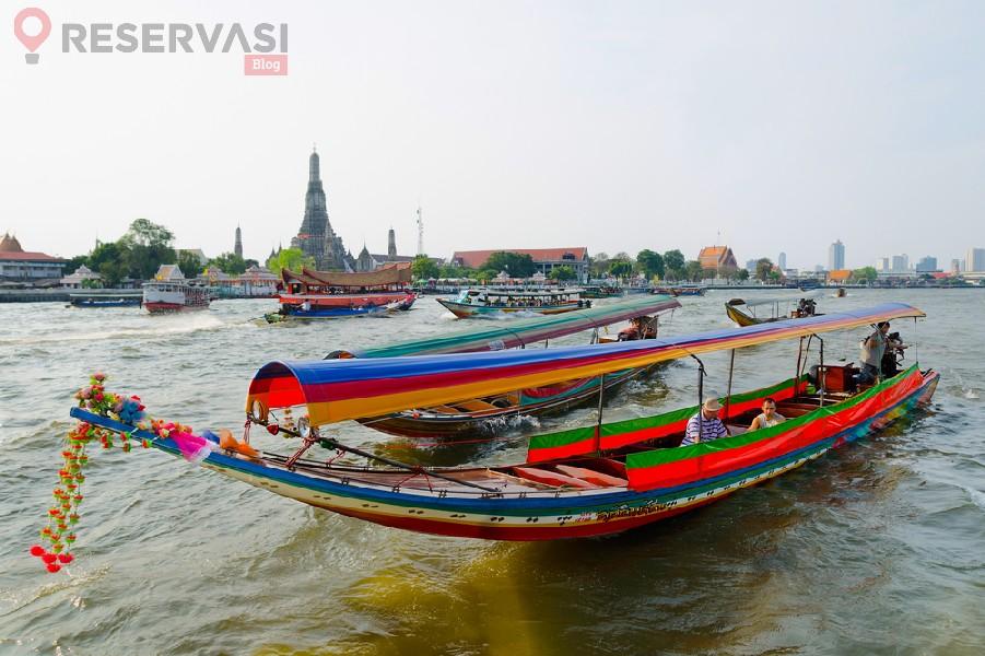 liburan-di-bangkok01