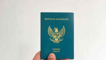 paspor-baru-indonesia