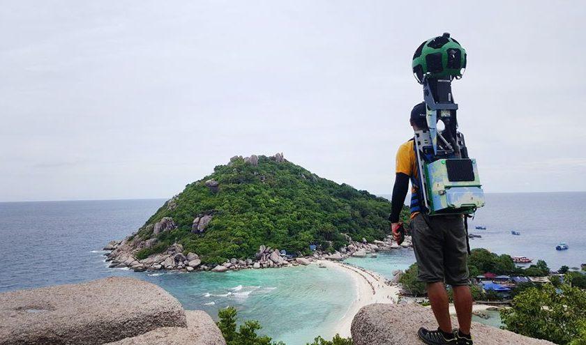 pria thailand 7