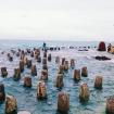 pulau-kelor-yang-dekat-dengan-pulau-bidadari
