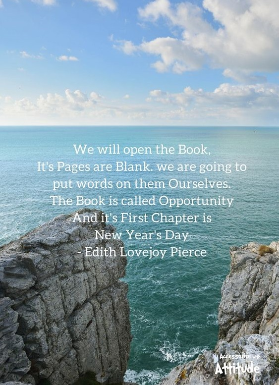 quote tahun baru